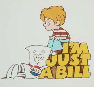 schoolhouse-bill
