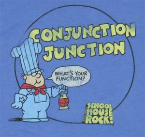 schoolhouse-rock-conjunction-junction