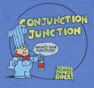 schoolhouse-rock-conjunction-junction