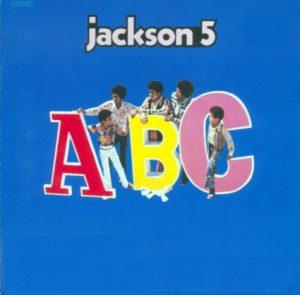 j5-abc