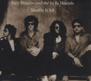 izzy-stradlin-and-the-ju-ju-hounds