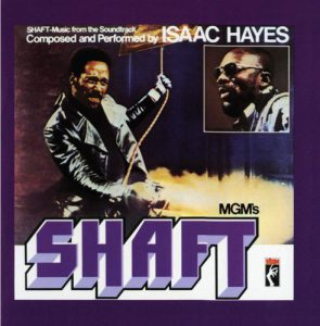 isaac-hayes-theme-from-shaft