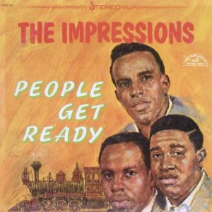 impressions-people_get_ready_single