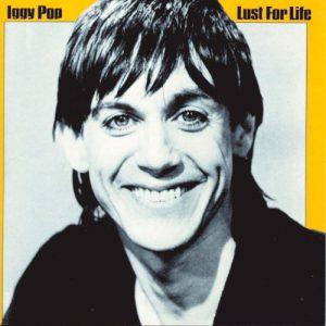 iggy-pop-lust-for-life