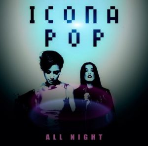 icona-pop-all-night-cover-artwork