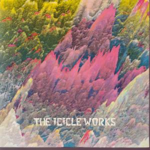 icicle-works-birds_fly_whisper_to_a_scream