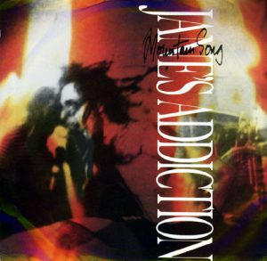 janes_addiction_mountain_song