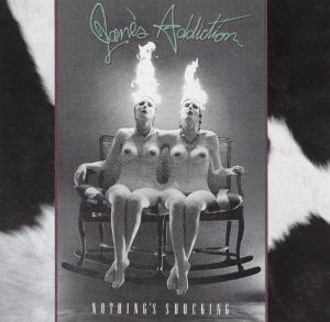 janes-addiction-jane-says