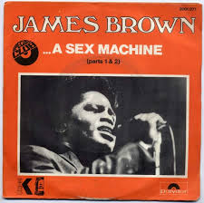 james-brown-sex-machine