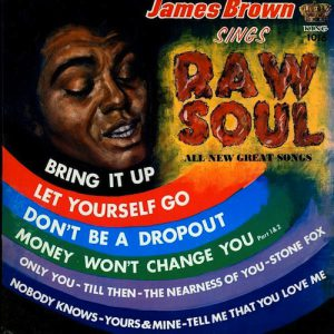 james_brown_-_sings_raw_soul