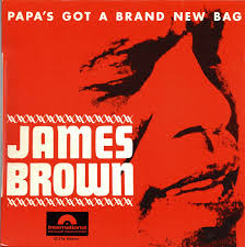 james-brown-papas-got-a-brand-new