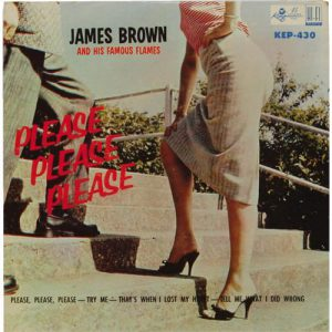 james-brown-please-please-please