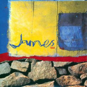 james-laid