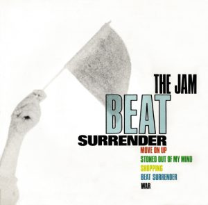 the-jam-beat-surrender