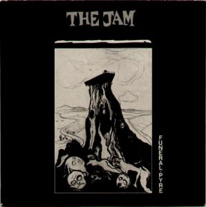 the-jam-funeral-pyre
