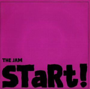 the-jam-start