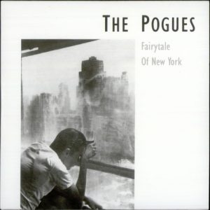 the-pogues-fairytale-of-new-york