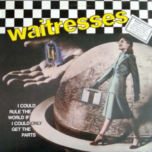 waitresses-i-could-rule