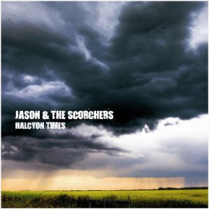 jason-scorchers-halcyon-times