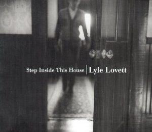 Medialoper album pronounced leh n rd skin n rd for House music 1998