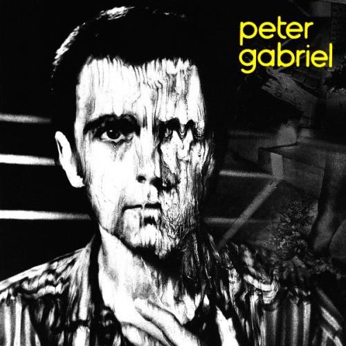 Certain Songs #1541: Peter Gabriel -